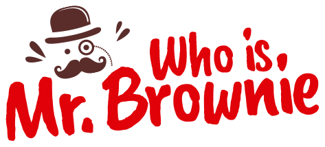 Who is Mr. Brownie